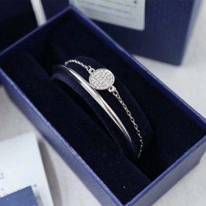 🎉SWAROVSKI GINGER bracelet